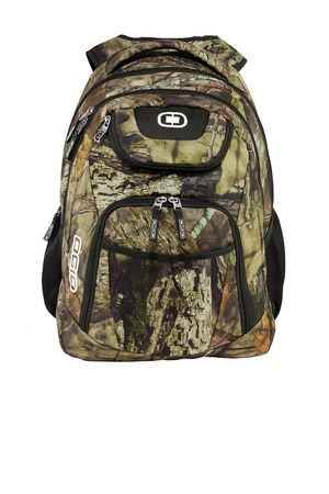 NEW OGIO® Camo Excelsior Pack. 411069C