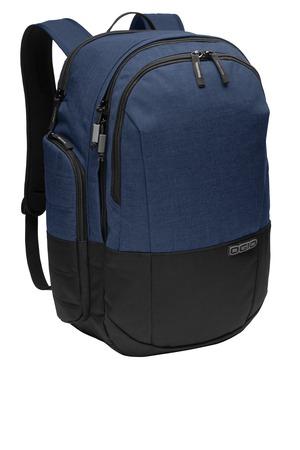OGIO® Rockwell Pack. 411072