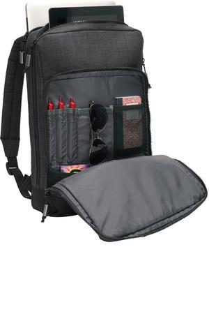 OGIO® Sly Pack. 411086