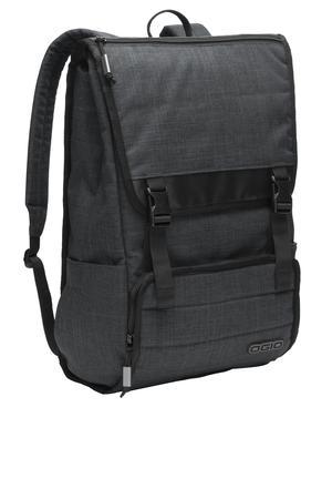 OGIO® Apex Rucksack. 411090