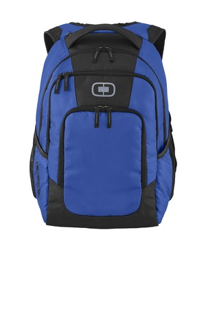 NEW OGIO® Logan Pack. 411092