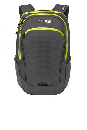 NEW OGIO® Shuttle Pack. 411094