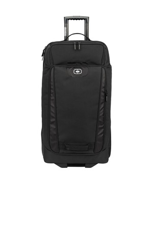 NEW OGIO® Nomad 30 Travel Bag. 413017