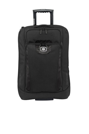 NEW OGIO® Nomad 22 Travel Bag. 413018