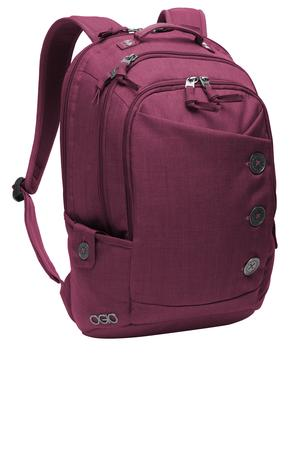 OGIO® Ladies Melrose Pack. 414004