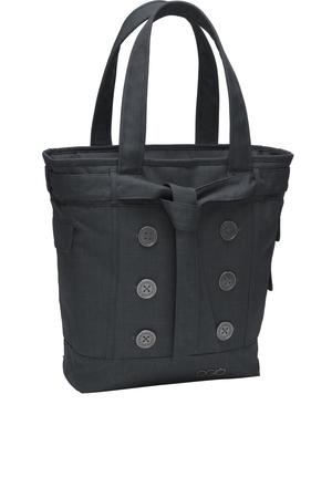 OGIO® Ladies Melrose Tote. 414006