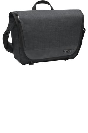 OGIO® Sly Messenger. 417041