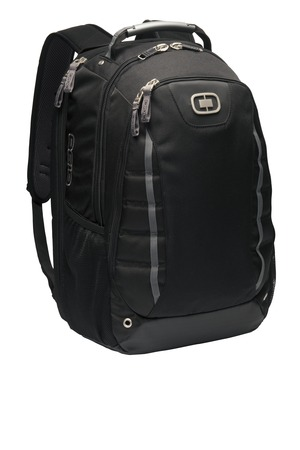 OGIO® Pursuit Pack. 417054