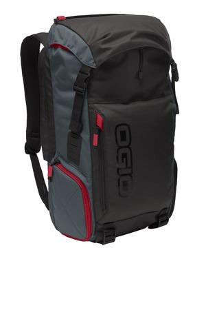 OGIO® Torque Pack. 423010