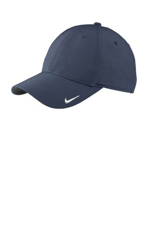 Nike Golf Swoosh Legacy 91 Cap. 779797