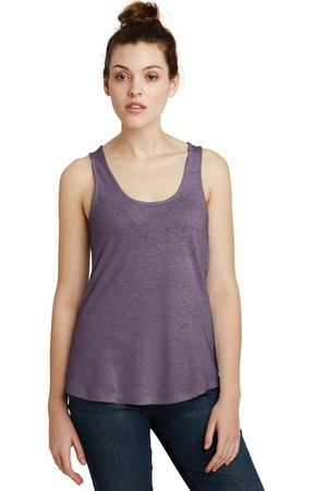 Alternative® Backstage Vintage 50/50 Tank. AA5054