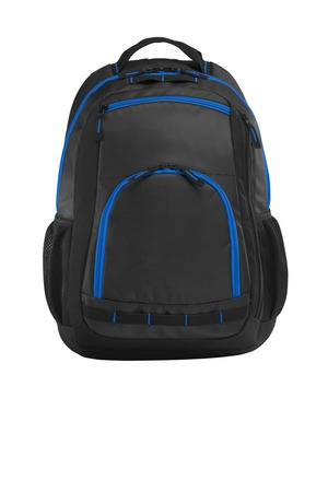 NEW Port Authority® Xtreme Backpack. BG207