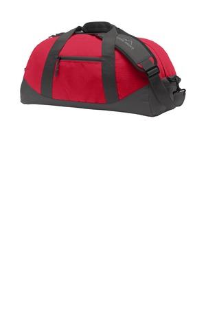Eddie Bauer® Medium Ripstop Duffel. EB900