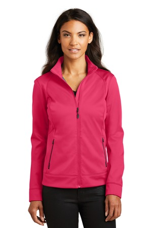 NEW OGIO® Ladies Torque II Jacket. LOG2010