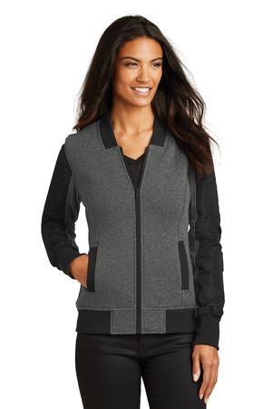 NEW OGIO® Ladies Crossbar Jacket. LOG506