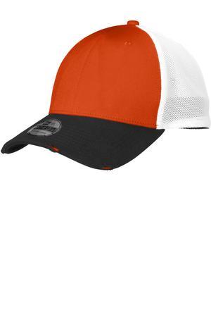 New Era® Vintage Mesh Cap. NE1080