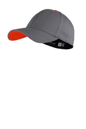 NEW New Era® Interception Cap. NE1100