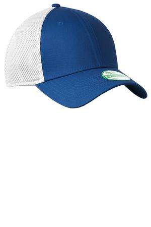 New Era® - Youth Stretch Mesh Cap. NE302