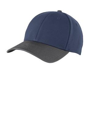 NEW New Era® Ballistic Cap. NE701