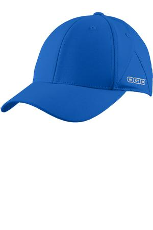 OGIO® ENDURANCE Apex Cap. OE650