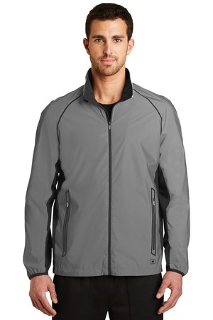 NEW OGIO® ENDURANCE Flash Jacket. OE711