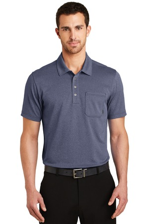 NEW OGIO® Express Polo. OG129
