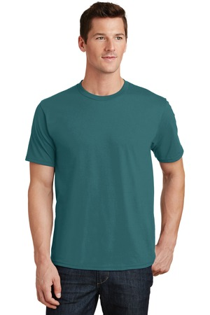 Port & Company® Fan Favorite Tee. PC450